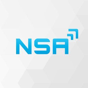 NSA_ALARMS_FACEBOOK_PROFILE