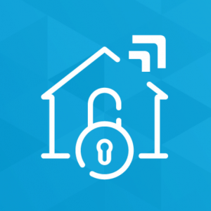 cropped-National-Security-Alarms-smart-home-security-app-icon.png